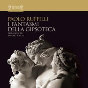 103514832015I_fantasmi_della_gipsoteca