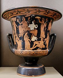 220px-Calyx-krater_Louvre_CA929