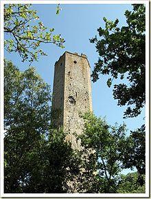 220px-Torre_di_Chia