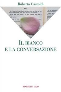 Castoldi-BiancoConversOK_1(1)