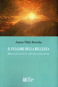 copertina-berisha-r