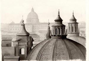 cupole-e-croci-su-roma