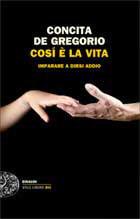 cosi-e-la-vita-140_reference