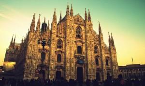 Duomo-744x445