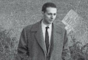 Massimo-Ferretti