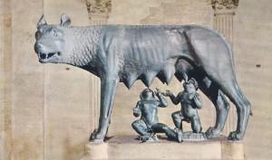 Roma004_Romolo_remo