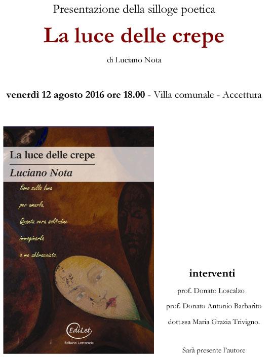 locandina_La_luce_delle_crepe_09