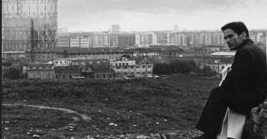 luoghi-di-pasolini-web-294x154