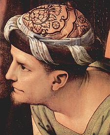 225px-Pietro_Perugino_012