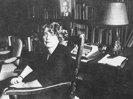 Marie Luise Kaschnitz A Cura Di Anna Maria Curci La