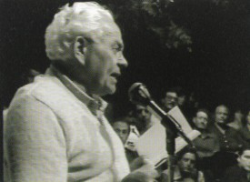 Leonarda-Sinisgalli-a-Castronuovo-SantAndrea-il-14-agosto-del-1980_-275x200