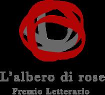 logo rose_300px_72dpi (2)