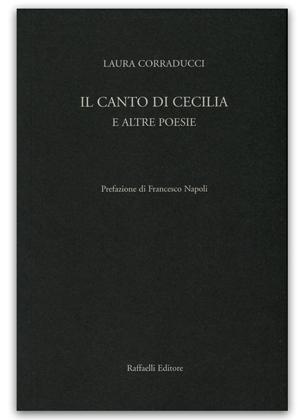 il_canto_di_cecilia_e_altre_poesie