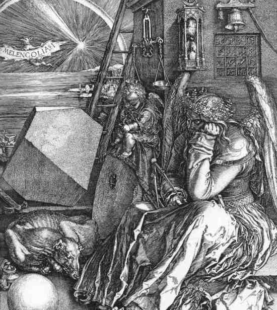 melencolia-1514