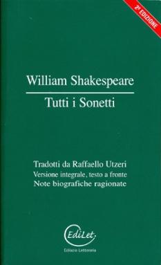 sonetti2_big