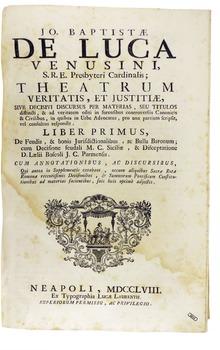 De_Luca_-_Theatrum_veritatis,_1758_-_131.tif