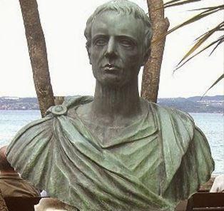 Catullo