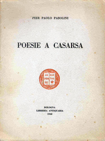 copertina-poesia-a-casarsa-1942