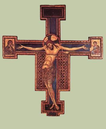Giunta_Pisano_-_Crucifix_-_WGA09627