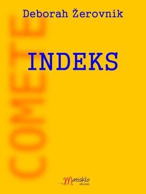 indeks COPERTINA