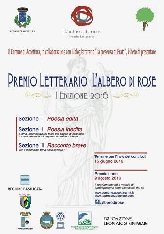 Locanduna_L_Albero_di_rose