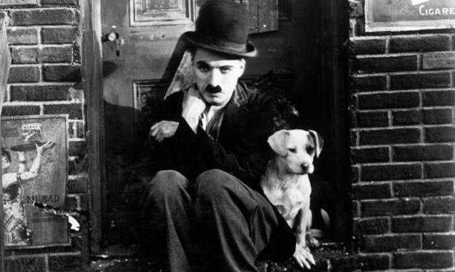 Charlie-Chaplin-cappello-venduto-asta_h_partb