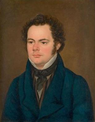 Franz_Schubert_c1827