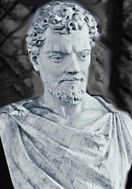 Lucretius_Rome