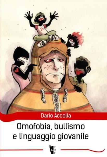 Omofobia Seconda Edizione