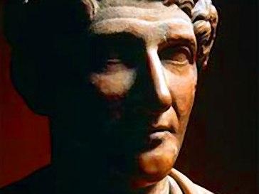 Publio_Ovidio_Nasone_1