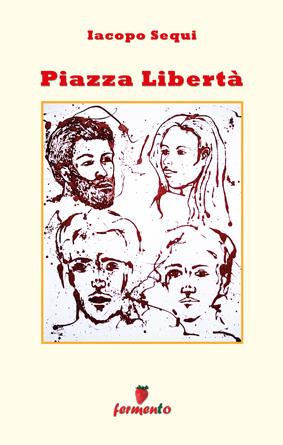 Cover--Singola-Piazza-Liber