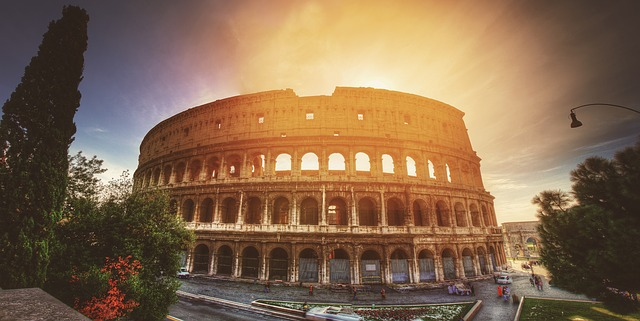 roma-colosseo-estate_1200x628_