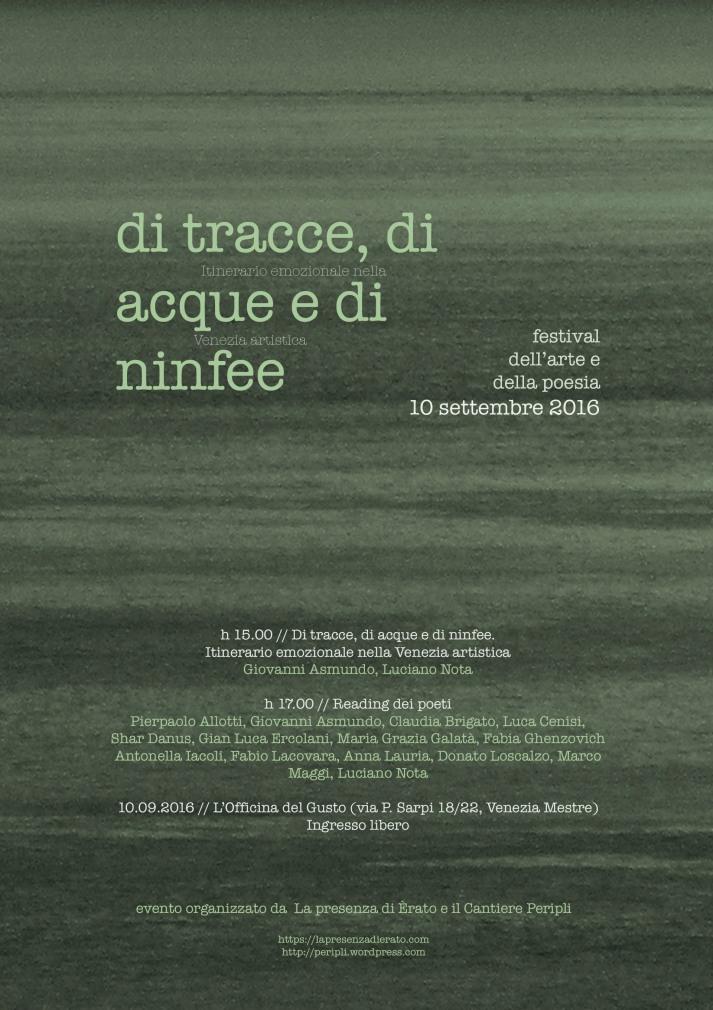 di-tracce-di-acque-e-di-ninfee_festival-venezia_locandina-a4-web-3