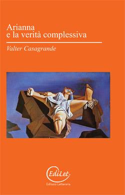 Valter Casagrande - Arianna