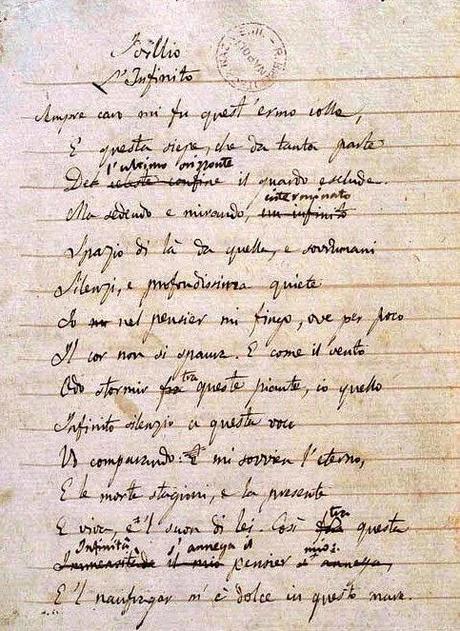 manoscritto-de-linfinito-di-giacomo-leopardi-l-qinvgf