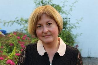 anna-bertini-foto