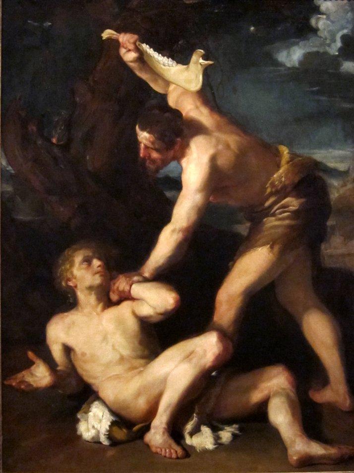 italian_school_-_cain_killing_abel_mid-17th_century_gaetano_gandolfi_1734-1802