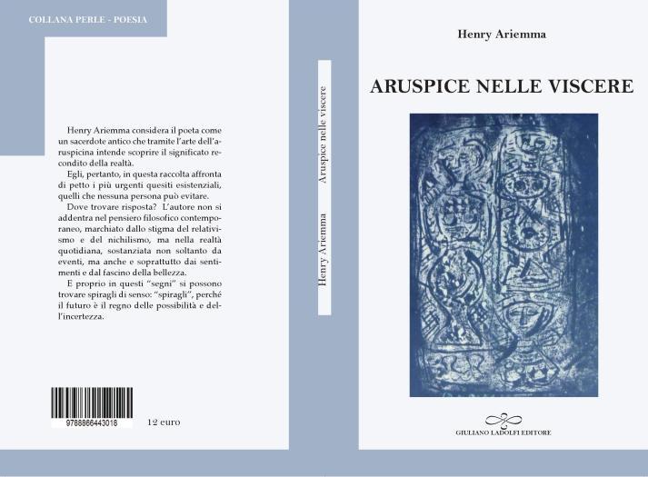 Aruspice_nelle_viscere_copertina_H_ Ariemma (1)