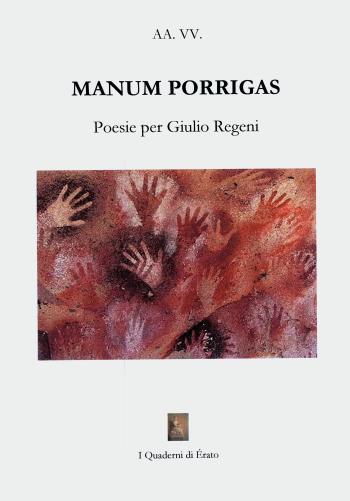 Copertina_e-Book_GIULIO_2