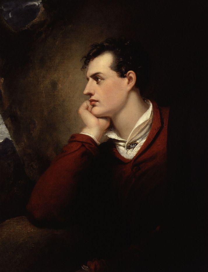 1200px-George_Gordon_Byron,_6th_Baron_Byron_by_Richard_Westall_(2)