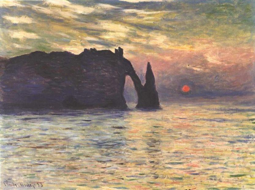 1200px-Monet_-_Sonnenaufgang_bei_Etretat