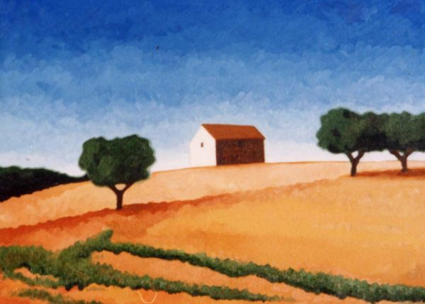 casa_in_collina_barbaraspinelli