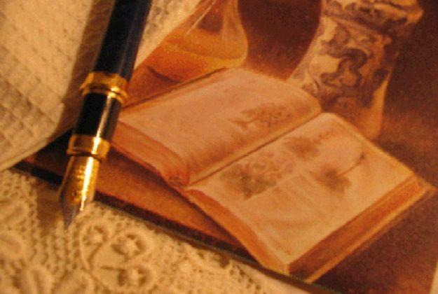 libro-penna