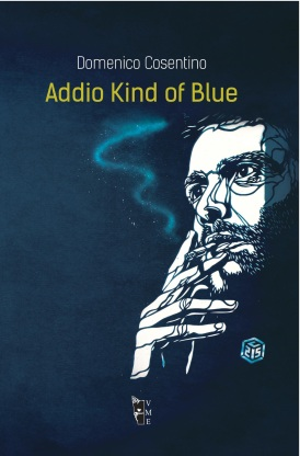 Addio kind of blue