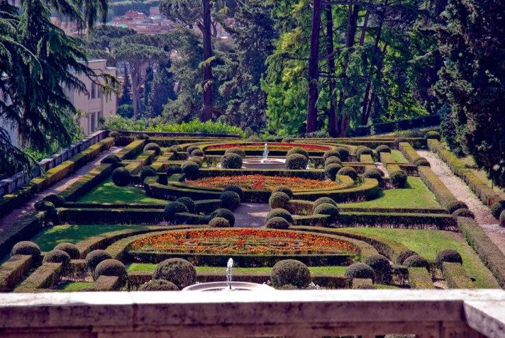 giardini-vaticani-2012-(8)
