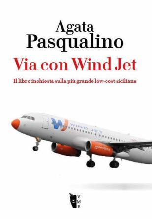 Via con WindJet