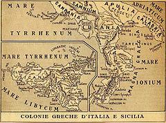 240px-Colonie_greche_d'italia_e_sicilia