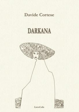 Davide-Cortese-Darkana-copertinapiatta