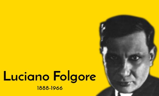 Luciano_Folgore