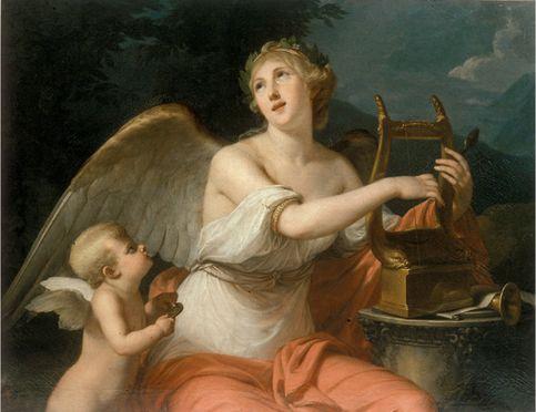 Bernard_d'Agesci_-_La_Muse_Erato,_1785-86
